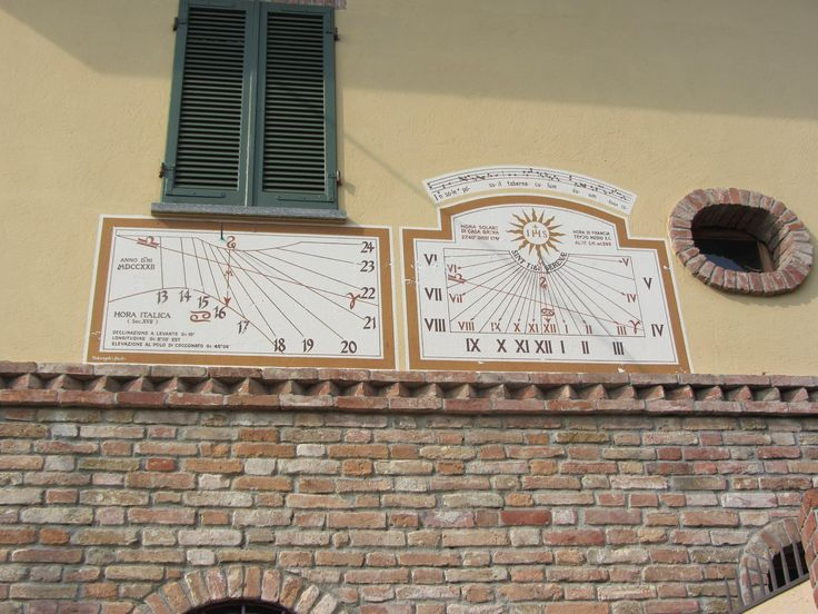Cocconato d'Asti Piemonte   #TuscanyAgriturismoGiratola