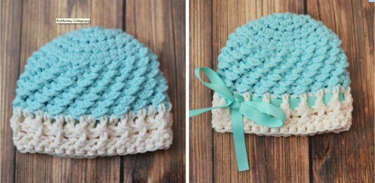47 besten Crochet NICU Bilder auf Pinterest   Frühchen, Kostenlos ...