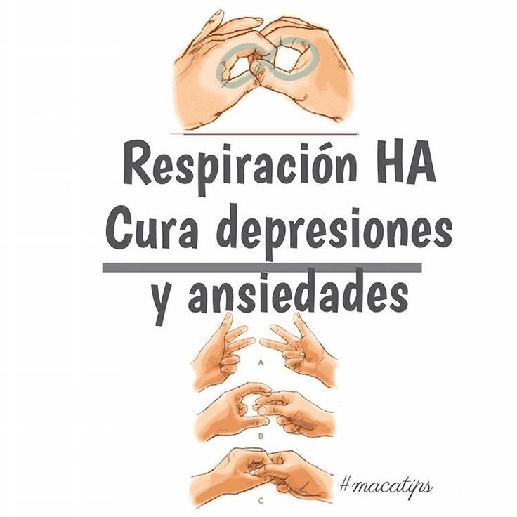"""Debido a los tiempos difíciles que todos hemos estado viviendo...les comparto una meditación rápida de limpieza de depresiones y ansiedades: - RESPIRACIÓN HA (Hoponopono) La """"abuela"""" de todas las herramientas de limpieza. El Dr. Hew Len dijo que sólo la respiración """"HA"""" puede curar la depresión. La Respiración HA cierra portales psíquicos; es la inspiración de Mana (Energia Vital), elimina depresión, limpia el campo energético del cuerpo, libera espíritus aun presos al plano terreno. El…"""