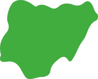 Giant of Africa. Only the strong survives.   Nigeria, Naija,  About Nigeria   #Giant of Africa #Nigeria #Westafrica #Proudlynaija
