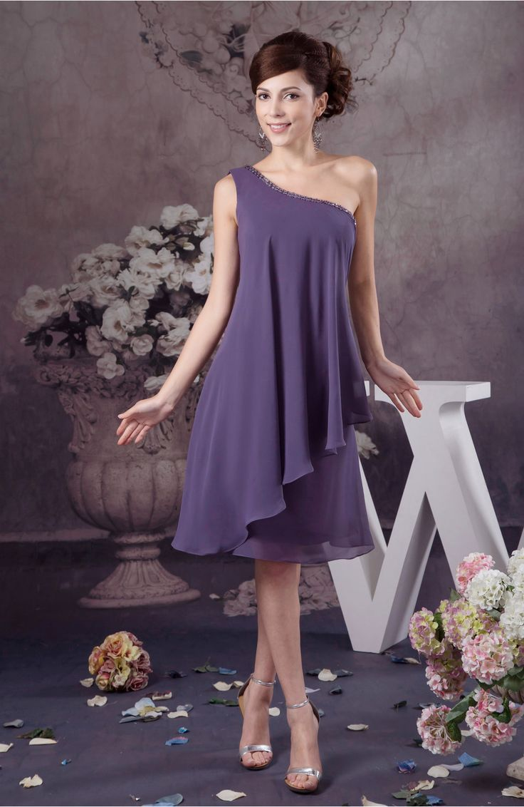 46 best Wedding dress. images on Pinterest | Wedding frocks, Bridal ...