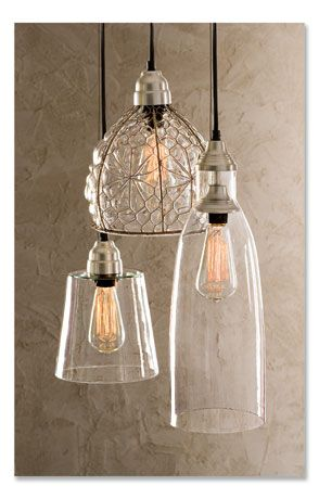 20 Best Cool Pendants For Downstairs Maybe Corner Of Living Room Or Over The Stairs Images