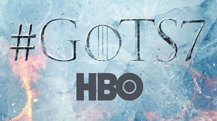 First Teaser Trailer And Release Date For 'Game Of Thrones' Season 7 #celebritynews #GameOfThrones, #HBO celebrityinsider.org #TVShows #celebrityinsider #celebrities #celebrity #rumors #gossip