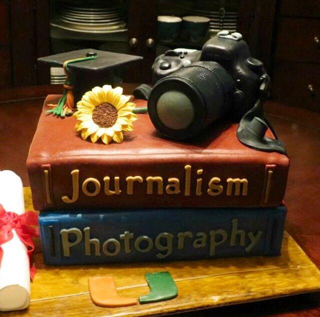 Camera cake                                                                                                                                                                                 More