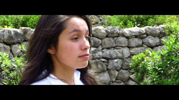 ÁNGELES de MANOS NEGRAS 2: Alteración: Trailer Oficial - Bambamarca - Pe...