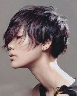 images of long hair styles 56 best for hair images on 9214 | a7882db516c511dc91168e9214a6c8dc korean men hairstyle asian hairstyles