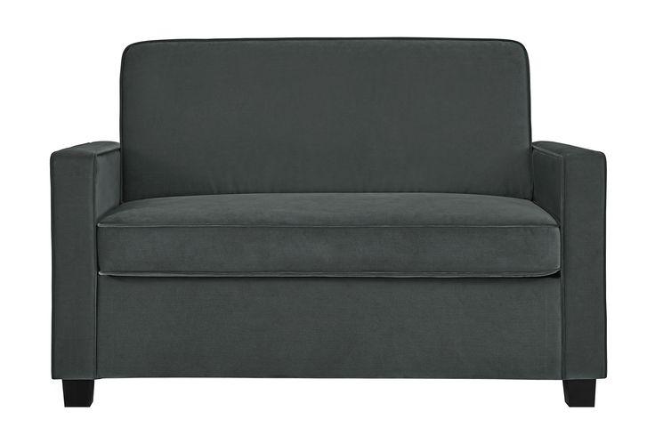 "Sebring 54"" Sleeper Sofa"