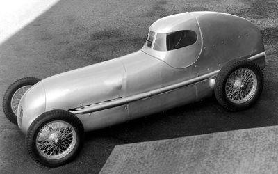 Scarica sfondi mercedes benz, freccia d'argento, 1934, w25, auto da corsa