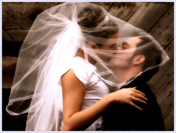 20 frases sobre el matrimonio