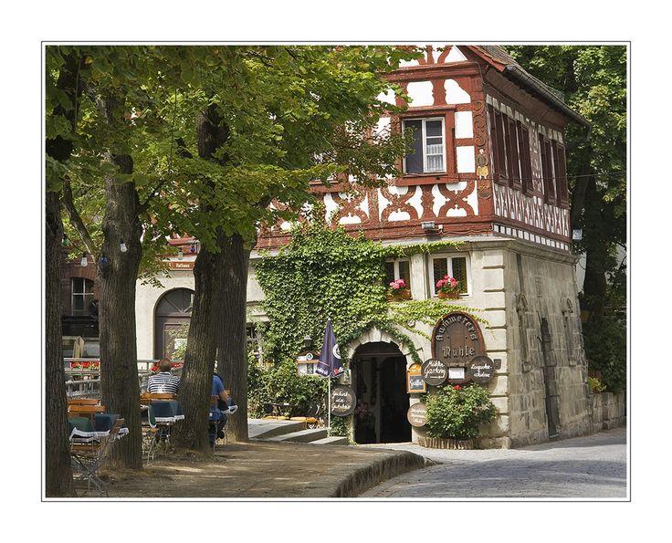 stundenhotel rosenheim ao hobbyhuren