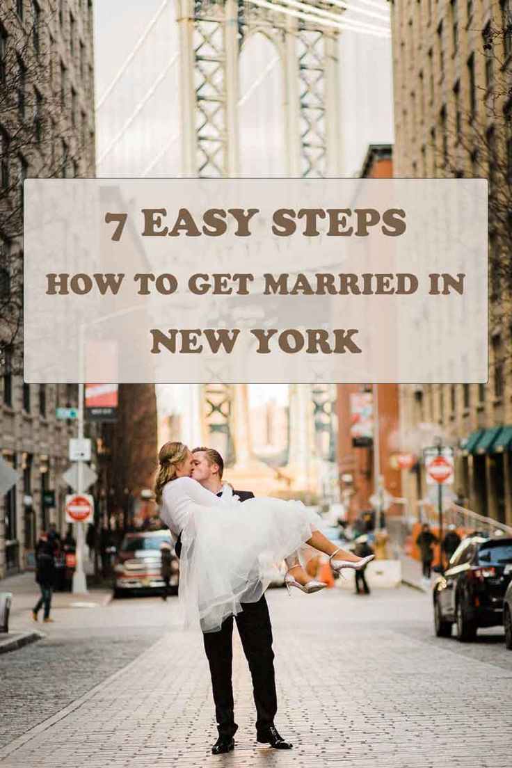 How To Get Married As A Foreigner In Nyc A Guide To How To Elope In Nyc 2020https Hochzeitsmotto Site P 9495 Heiraten Im Winter Hei York New York Heiraten