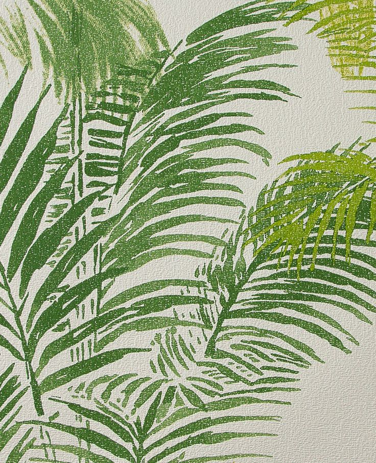 Albania 1 papel pintado papel blanco verde amarillo - Papel pintado lavable pared ...