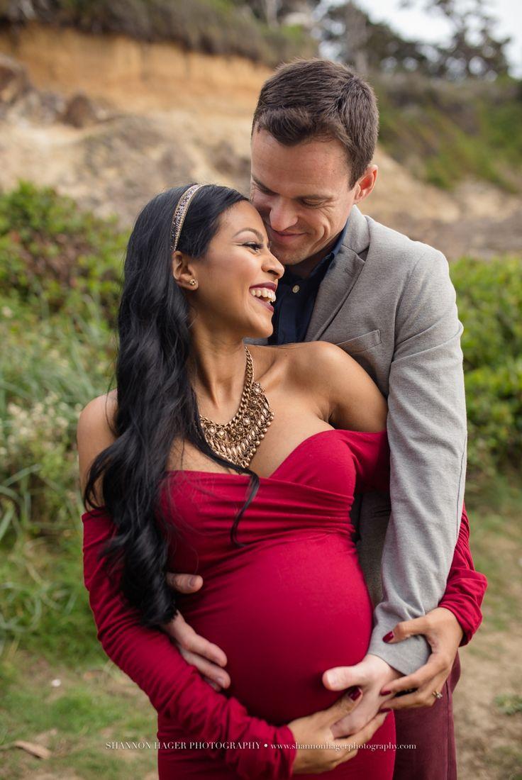 portland maternity photographer, shannon hager photography