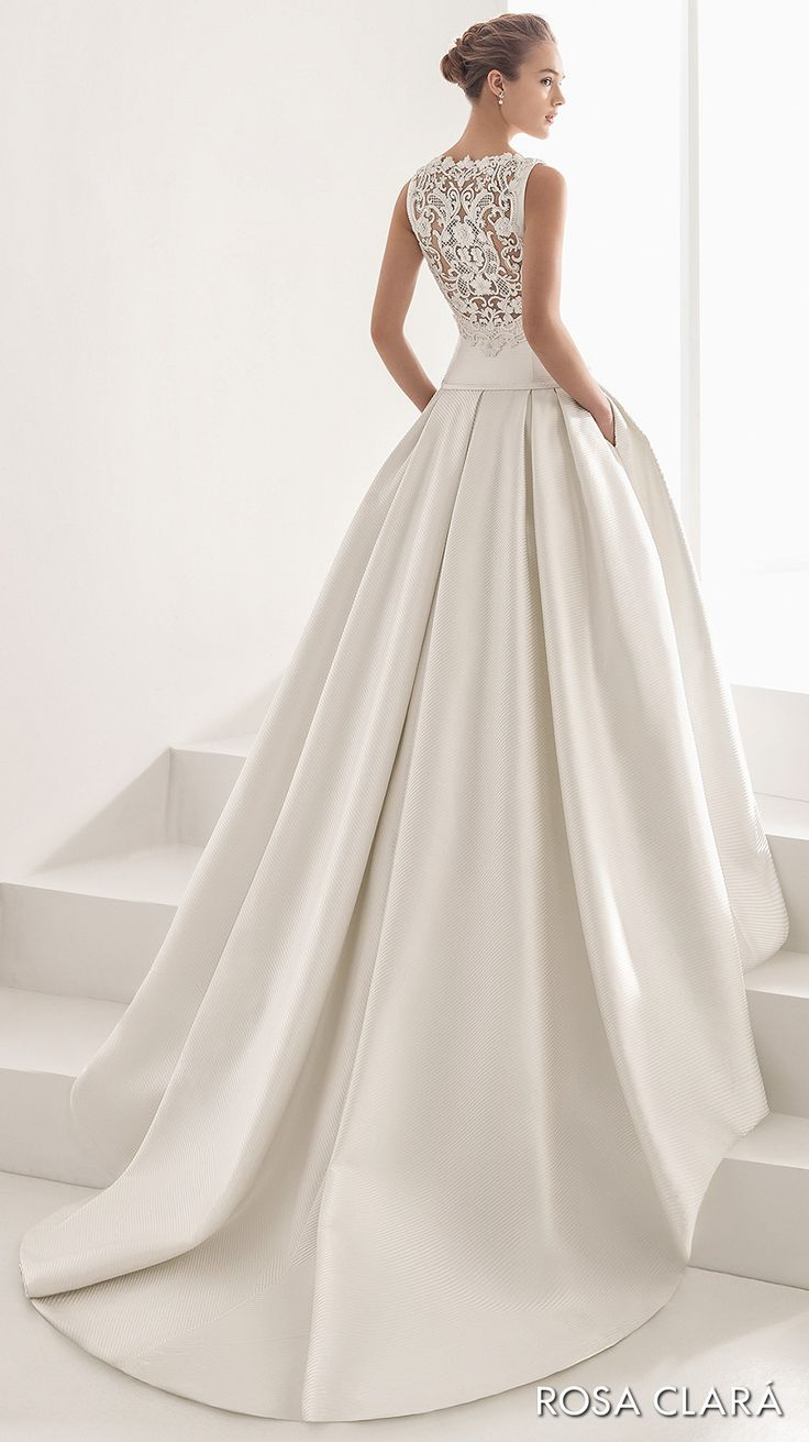 gown wedding dresses princess ball gowns and princess wedding dresses