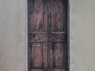 Pastelli su Carta, 50×35 (2)