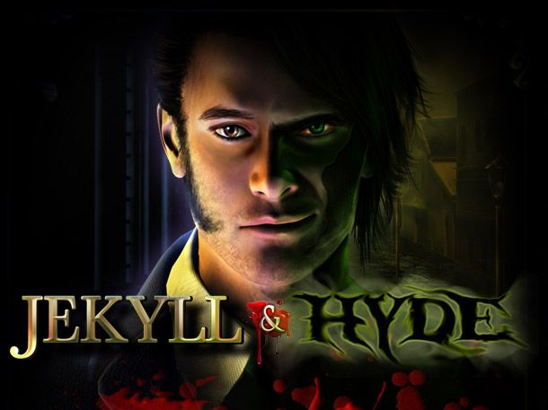 Začal jsem pořádně číst a psát k tomu nějaké myšlenky. Odvážní, mrkněte na to.  #jekyll #hyde #metafora #dobro #zlo