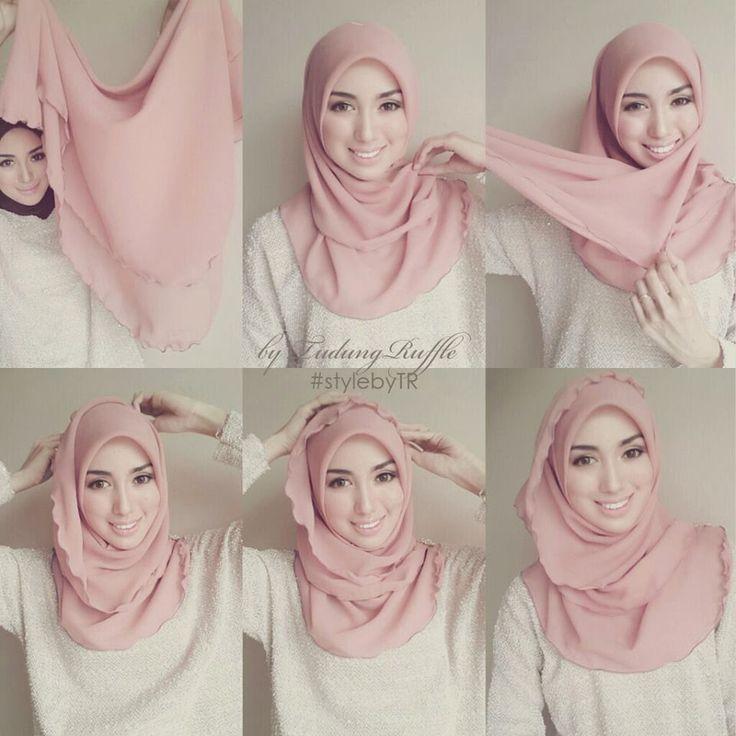 comment-faire-le-hijab-20