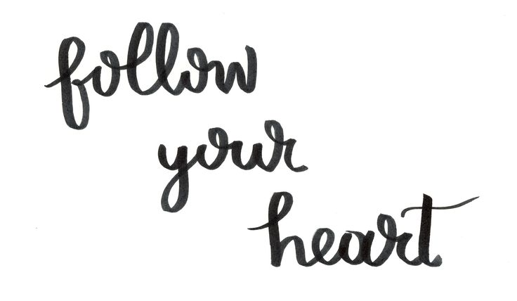 Follow your heart and never give up! Jesus Christ is the son of God .God is love.