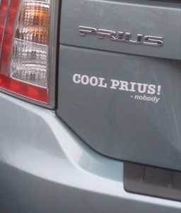 a7886ddad4f95716c57503a5ed38fa39 car memes bumper stickers 29 best prius jokes images on pinterest funny stuff, car memes,Prius Memes