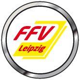Fußball, Saison 2013/14, Frauen, Regionalliga Nordost, FFV Leipzig II, Spielvorbericht, 1. FC Neubrandenburg – FFV Leipzig II