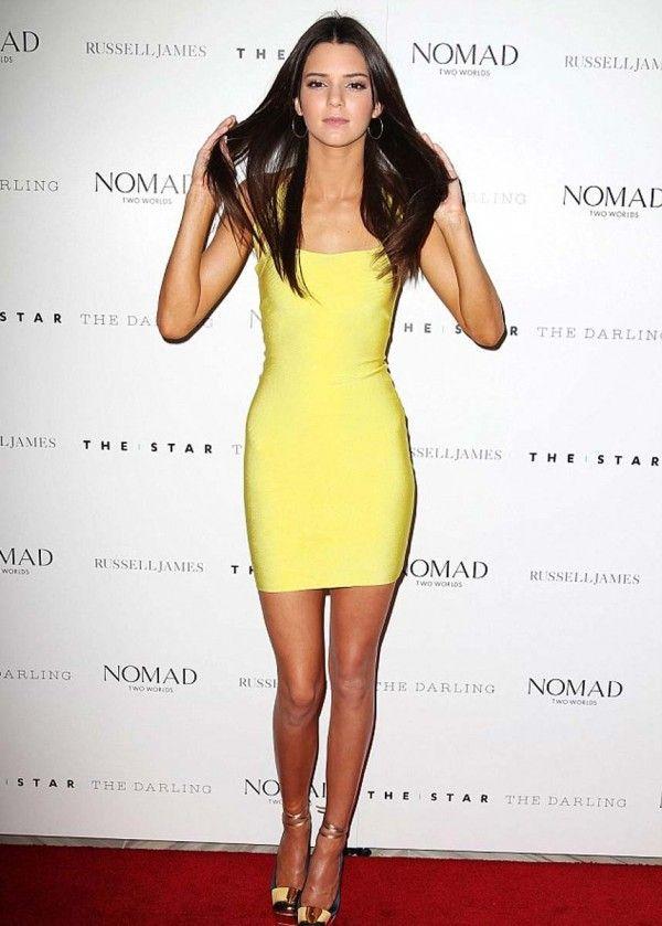 Gosh celebrity fashion au dresses for mother