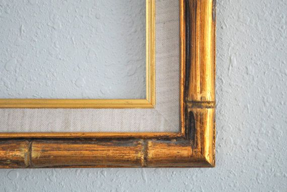 Images of Bamboo Wood Frame - #SpaceHero