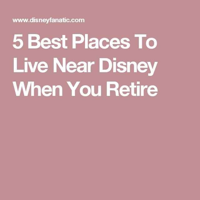 Best Countries In Europe To Retire