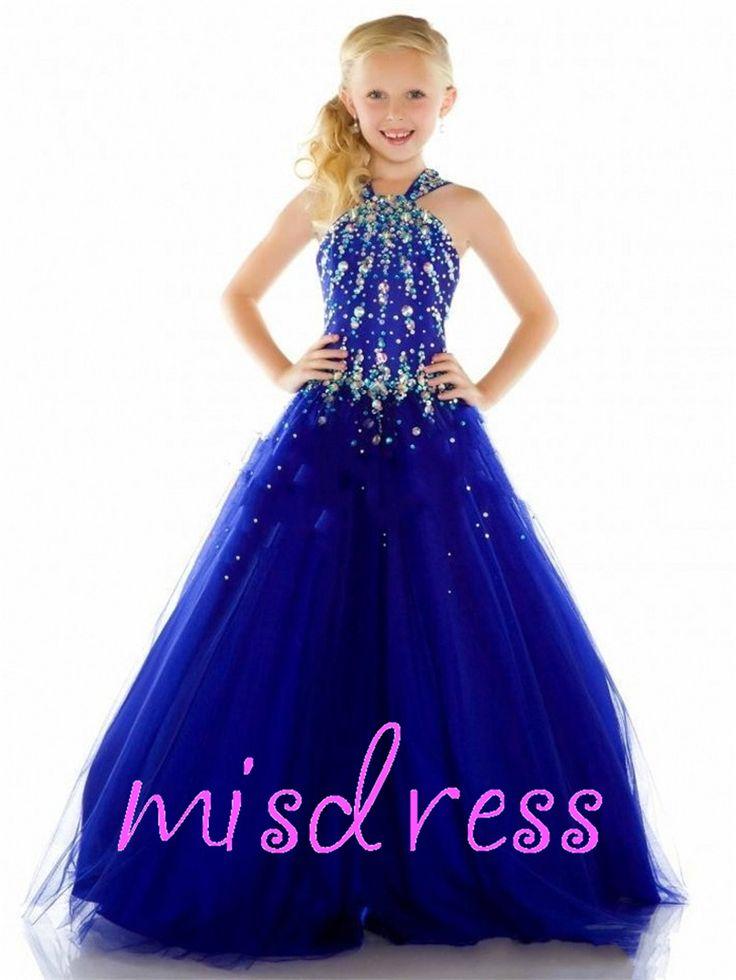 Mejores 60 imágenes de Flower Girl Dresses en Pinterest | Vestidos ...