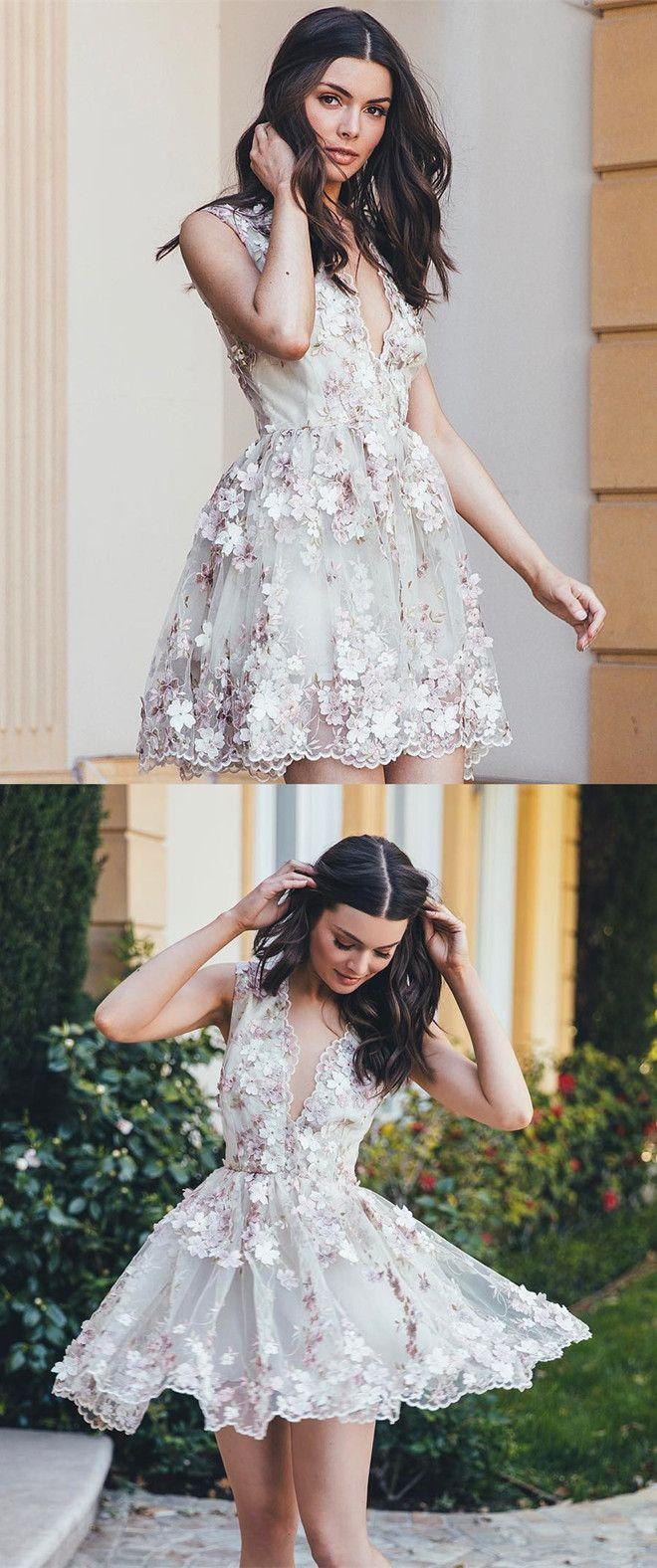 best applique images on pinterest classy dress cute dresses