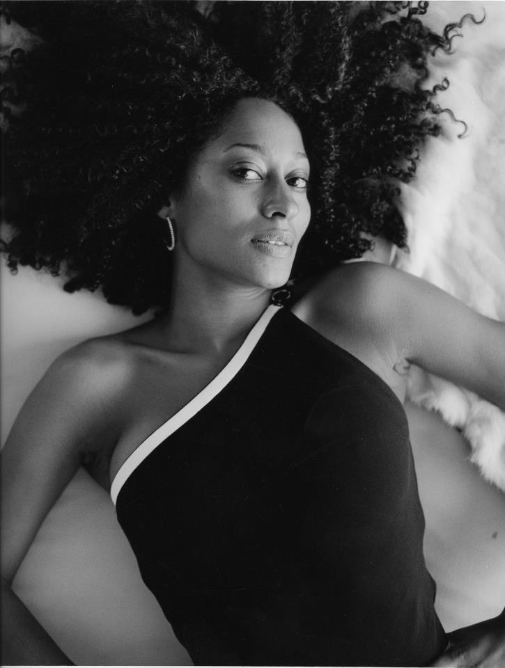 In love with Tracee Ellis Ross, and her pretty curls.Beautiful Celebrities, Tracing Ellie, Ellie Ross, Nature Hairstyles, Black Coffe, Beautiful People, African Women, Black Women, Black Girlswomen