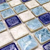 Застеклённый керамика плитка ванная напольное покрытие фарфор кухня спинка умывальника плитки для стены конструкции идеи интерьер плитка италия мозаики