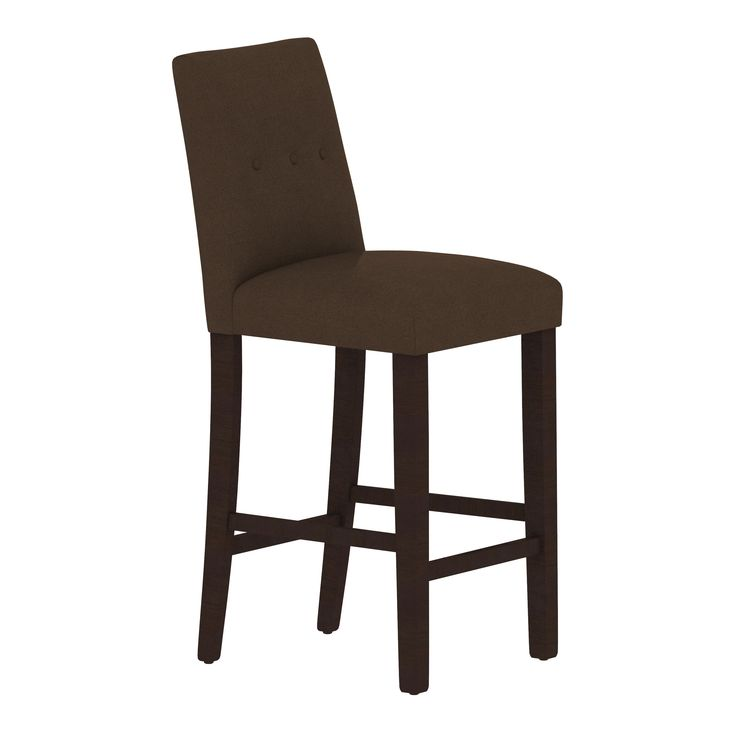 Best 20 Custom Bar Stools ideas on Pinterest Diy  : a7889ec5b8843da1ed787eef09762a4d custom bar stools buttons from www.pinterest.com size 736 x 736 jpeg 20kB