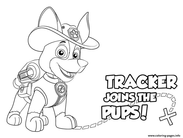 9 best Jacob\'s coloring pages images on Pinterest | Colouring pages ...