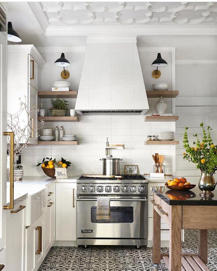 Best 25 Urban Kitchen Ideas On Pinterest: 25+ Best Ideas About Ceiling Treatments On Pinterest