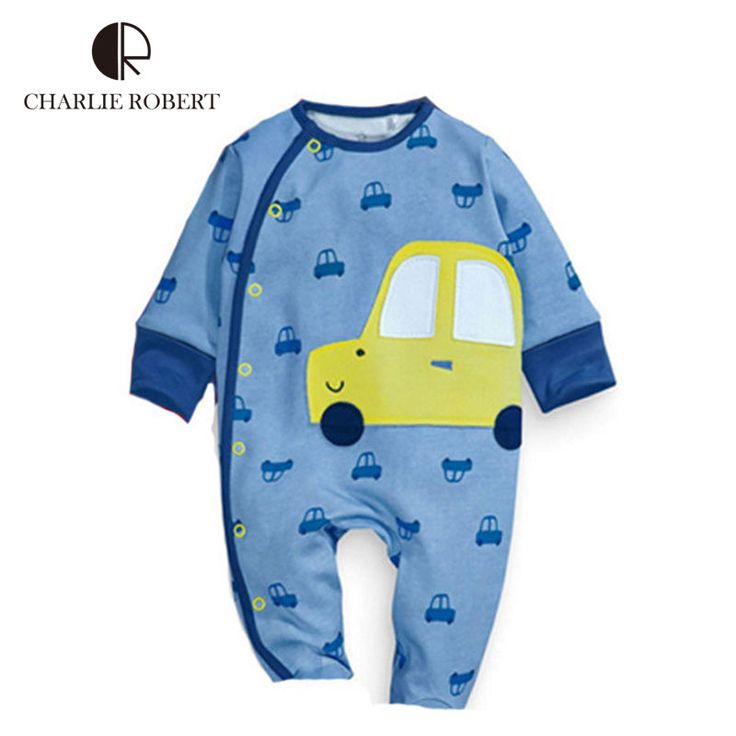 Best 10 Baby Boy Pajamas Ideas On Pinterest Designer