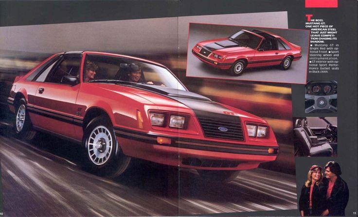 n_1983 Ford Mustang-10-11.jpg
