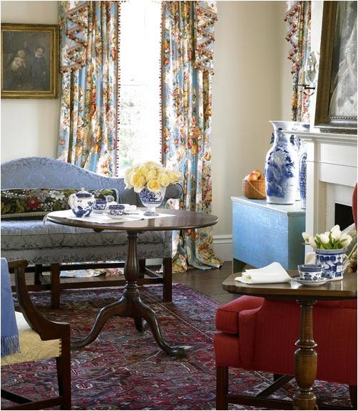 842 Best English Country Cottage Hunt Theme Decor Images On Pinterest