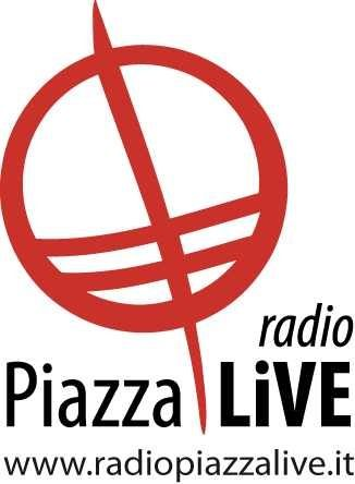 www.radiopiazzalive.it