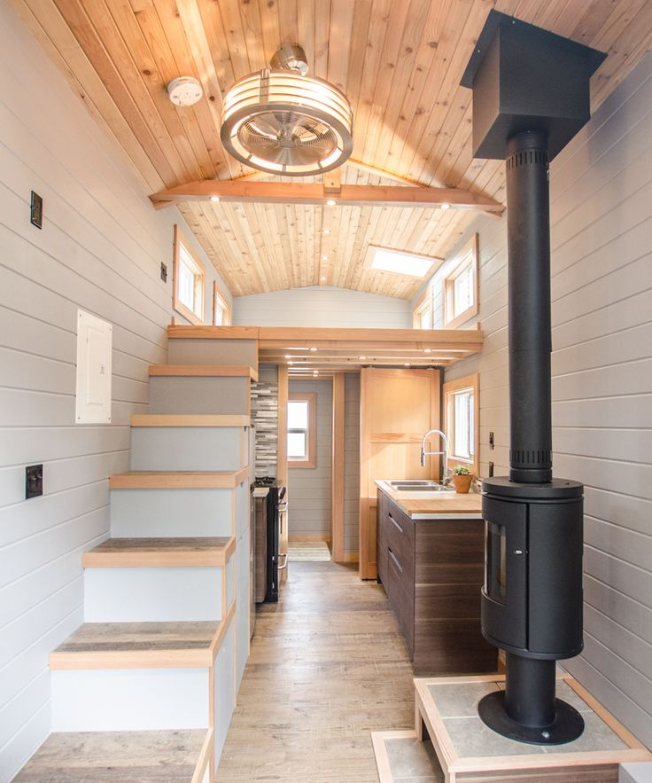 5 Micro Guest House Design Ideas: 25+ Best Ideas About Tiny Cottages On Pinterest