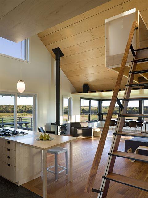 modern-farm-house-yum-2