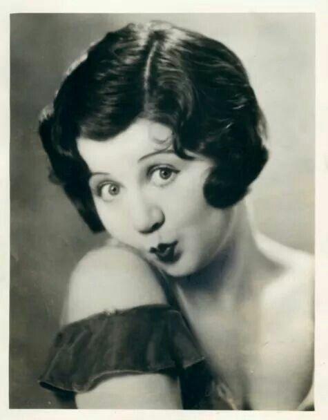 50 best HELEN KANE/MAE QUESTEL images on Pinterest | Betty boop ...