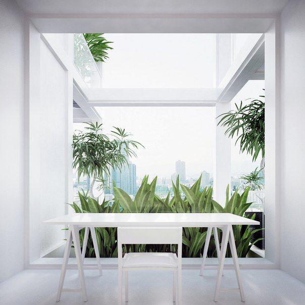 Mejores 9 imágenes de penda to Build Modular Customizable Housing ...