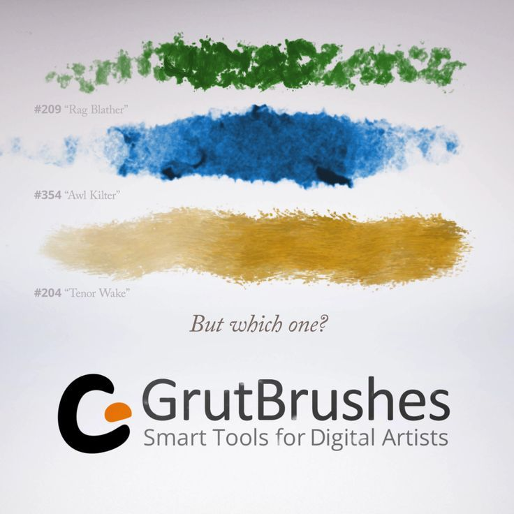 Photoshop Brushes For Digital Artists In 2020 Photoshop Brushes