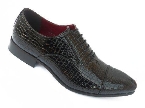 zapatos de hombres clásico elegante para la ceremonia (45) PALADINO http://www.amazon.es/dp/B00LJ96VUY/ref=cm_sw_r_pi_dp_HMsUub1Q2DTVG