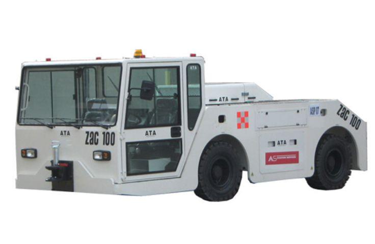 ZAC100.png (1656×1082)