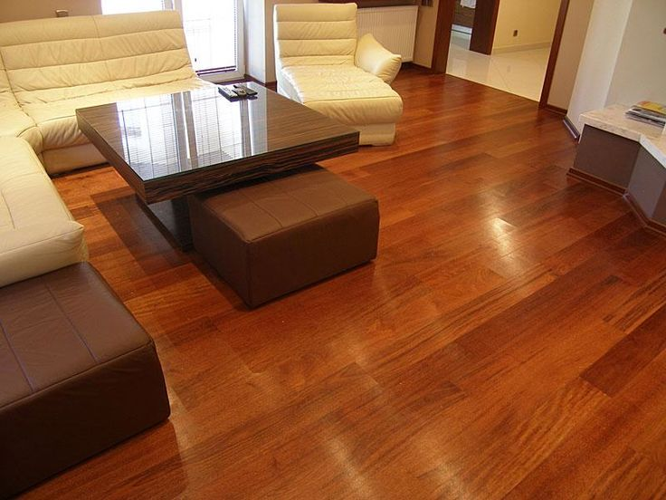 awesome Reap the Benefits of Hardwood Floors From a Hardwood Installation Expert Today!http://carpetsbyozburn.net/reap-the-benefits-hardwood-floors-from-hardwood-installation-expert-today/