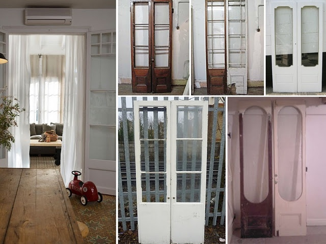 23 best Dining room door solution images on Pinterest | Dining ...
