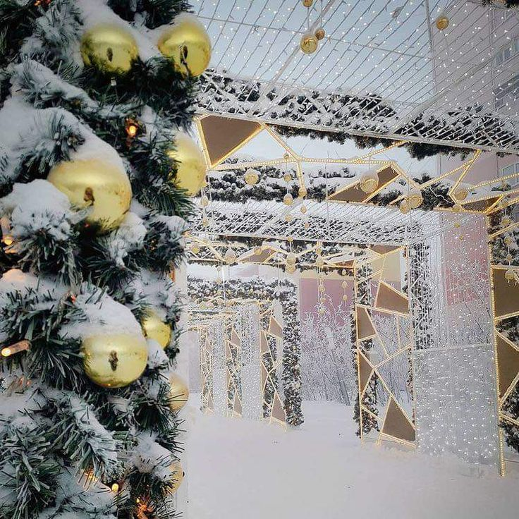 صور تم التقاطها في نوفي يورنغوي روسيا حيث انخفضت درجة الحرارة اليوم لديهم الى سالب 47 مئوية Table Decorations Decor Home Decor