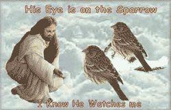 luke 6:27-36 - Google Search