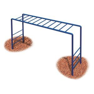 Commercial Playground Equipment for All Ages on Hayneedle - Commercial Playground Equipment
